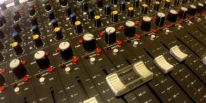 3pm Studio Nagrań - Opole - Miks i mastering