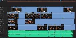 3pm Studio Nagrań - Opole - Produkcja filmowa i post-synchrony