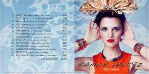 3pm Studio Nagrań - Produkcja reklamowa i produkcja CD
