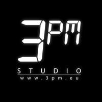 3pm_logo_czarne200