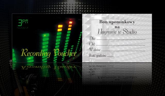 voucher-bon-na-nagranie-w-studio